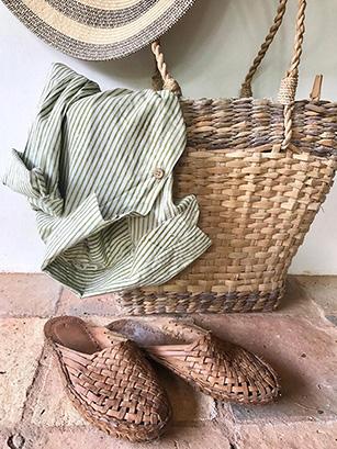 block-printed-shirt-basket-original-source-and-supply