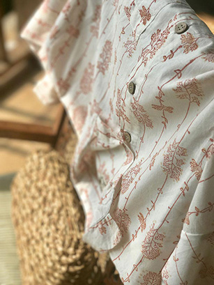 block-printed-shirt-chair-original-source-and-supply