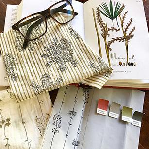 fabric-development-original-source-and-supply