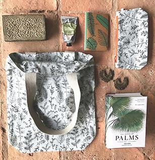 leaf-print-tote-bag-original-source-and-supply
