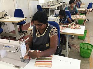 mullathivu-stitching-2-original-source-and-supply