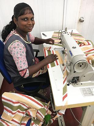 mullathivu-stitching-original-source-and-supply
