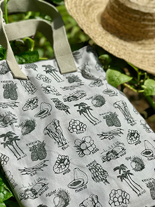 sri-lanka-print-tote-bag-original-source-and-supply